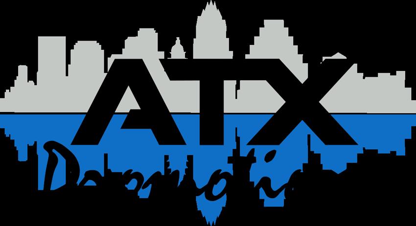 ATX Promotions